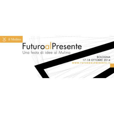FUTURO AL PRESENTE
